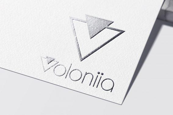 Logo Voloniia